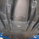 bugatti_veyron_unterboden4