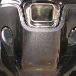 bugatti_veyron_unterboden5